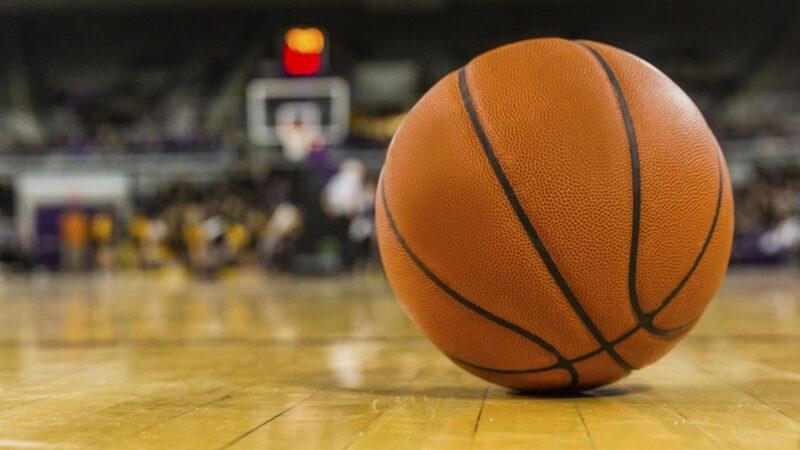 Тренировочные занятия по баскетболу, мини футболу, волейболу и настольному теннису