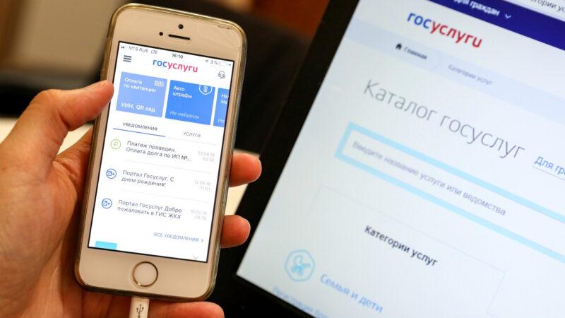 Путин подписал указ о единовременной выплате пенсионерам в 10 тыс. рублей